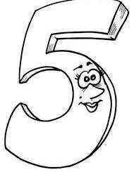 Mengenal 5 Kelompok Dalam Togel